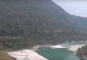 ब्रह्मपुत्र नदी पर डैम बनाने की चीन की चाल का अरुणाचल प्रदेश में इस कदम के जरिए भारत देगा जवाब