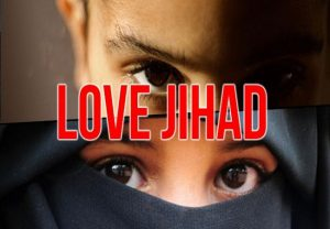 अब इस राज्य में बनने जा रहा है Love Jihad कानून, डिप्टी सीएम का बड़ा ऐलान