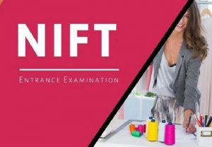 NIFT Entrance Exam 2021: प्रवेश परीक्षा 2021 के लिए एप्लीकेशन विंडो ओपन, 21 जनवरी लास्ट डेट
