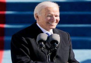 सत्ता संभालते ही अमेरिकी राष्ट्रपति बाइडेन ने भारतीयों को दी खुशखबरी, नागरिकता देने का किया ऐलान