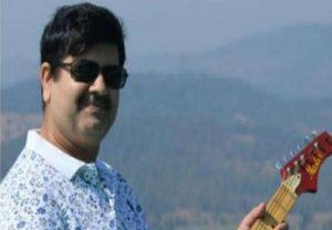 Maharashtra: मुंबई में मुकेश अंबानी के घर के पास जो संदिग्ध गाड़ी हुई थी बरामद, उसके मालिक की मिली डेड बॉडी