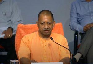 Uttar Pradesh: योगी कैबिनेट का फैसला-अयोध्या में 400 करोड़ की लागत से बनेगा बस स्टैंड
