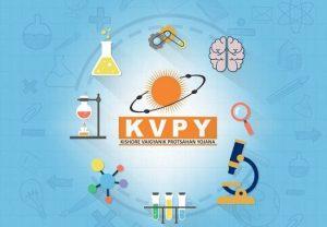 KVPY Fellowship: केंद्र सरकार लाई 12वीं पास छात्रों के लिए नई योजना, हर महीने मिलेंगे इतने हजार रुपये
