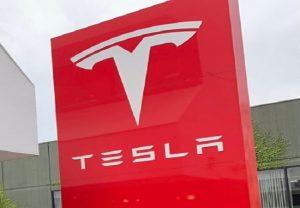 Tesla: टेस्ला 2023 में इलेक्ट्रिक कार को कर सकता है पेश
