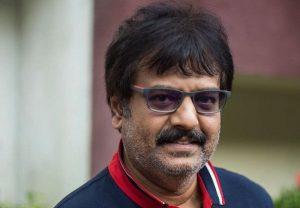 Tamil actor Vivek passes away: दिग्गज तमिल अभिनेता विवेक का निधन, चेन्नई के अस्पताल में ली आखिरी सांस
