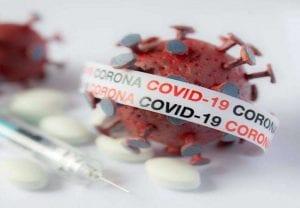 Covid-19 in India: लगातार दूसरे दिन 1 लाख से कम आए कोरोना केस, 24 घंटे में मिले 92 हजार नए संक्रमित