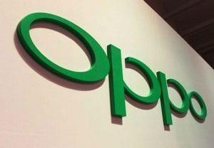 Oppo: ओप्पो एफ19 एस जल्द हो सकता है भारत में लॉन्च, जानें संभावित कीमत और खूबियां