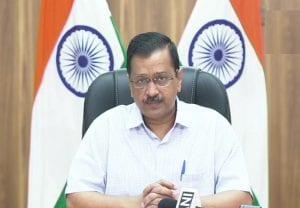 Delhi: कोरोना की तीसरी लहर के मद्देनजर 5 हजार मेडिकल सहायकों की दी जाएगी ट्रेनिंग-केजरीवाल