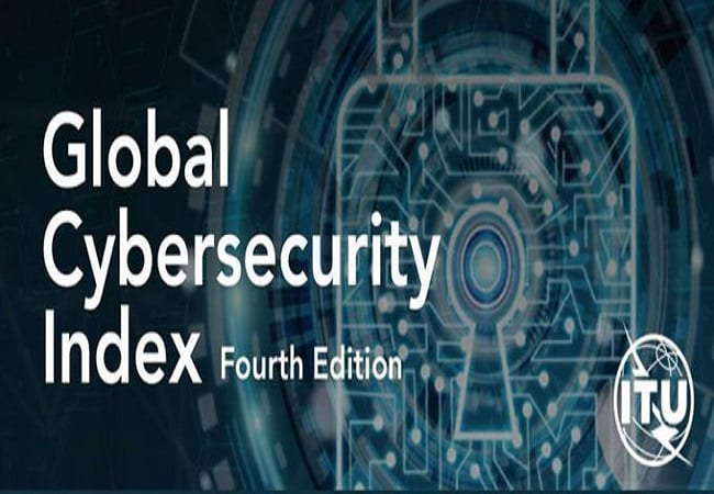 Cyber Scurity India pic