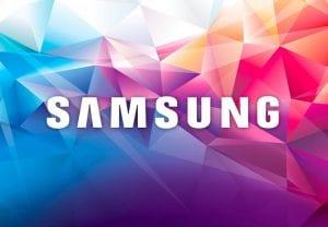 Samsung : अगले सप्ताह हड़ताल के लिए सैमसंग डिस्प्ले मजदूर यूनियन तैयार