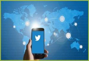 Twitter : ट्विटर 'सॉफ्ट ब्लॉक' फीचर की कर रहा है टेस्टिंग,जानें कैसे करेगा काम?