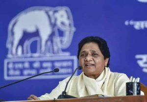 UP: यूपी में ब्राह्मणों का साथ लेने निकली बीएसपी के नेता ले रहे मां गंगा का नाम, लेकिन 'वोटों' का पुण्य मिलना नहीं आसान