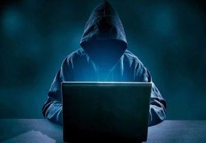 Cyber Crime Help Desk: साइबर अपराध पर अंकुश लगाने के लिए यूपी थाने में होगी साइबर हेल्प डेस्क