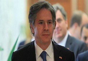 Antony Blinken: दो दिवसीय दौरे पर भारत आएंगे अमेरिकी विदेश मंत्री, कई मुद्दों पर होगी चर्चा