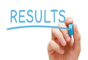 ICSE, ISC Result 2021: आज जारी होगा कक्षा 10वीं और 12वीं के छात्रों का रिजल्ट, यहां देखें