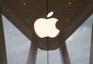 Apple Car : एप्पल कार के प्रोजेक्ट हेड डॉउग फील्ड फोर्ड में होंगे शामिल