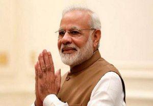 PM B'day: जन्मदिन पर मिली बधाई को लेकर पीएम मोदी ने सबको किया धन्यवाद, ट्वीट कर मीडिया को भी सराहा