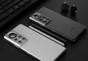 Samsung Electronics : सैमसंग गैलेक्सी एस 22 लाइनअप में भारत में स्नैपड्रैगन 898 कर सकती है लॉन्च