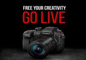 Panasonic New Mirrorless Camera: पैनासोनिक ने भारत में लॉन्च किया नया मिररलेस कैमरा, जानिए कीमत