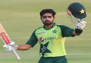 T20 World Cup (Warmup Match): पाकिस्तान ने वेस्टइंडीज को सात विकेट से हराया