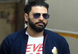 Yuvraj Singh: सोशल मीडिया पर जातिगत कमेंट के मामले में युवराज सिंह अरेस्ट, तुरंत जमानत पर हुए रिहा